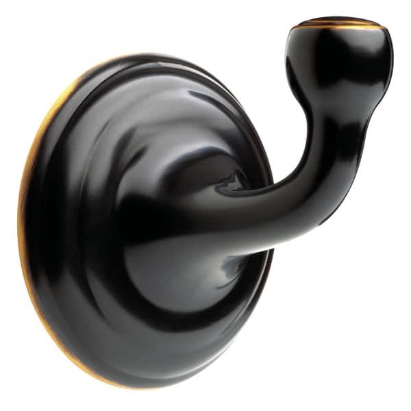 Shop Delta Genuine Parts 79635 Ob Oil Rubbed Bronze
