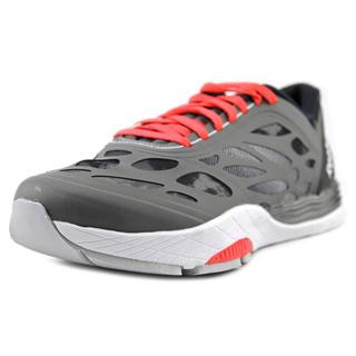 Reebok Men's 'Lm Cardio Ultra M' Synthetic Athletic Shoes