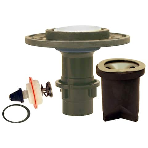 Sloan R-1003-A Complete Repair Kit For 3.5 Gallon Toilets
