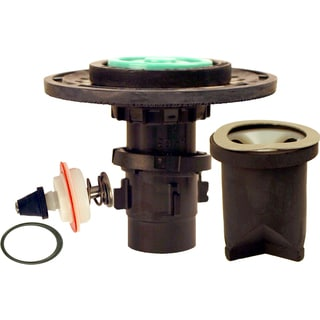 Sloan R-1004-A Complete Repair Kit For 1.6 Gallon Toilet