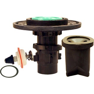Sloan R-1005-A Complete Repair Kit For 1.0 Gallon Urinal
