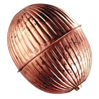 Plumb Craft Waxman 7644000A Copper Toilet Float Ball