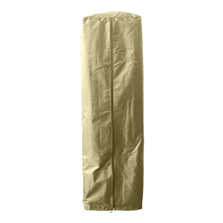 Shop Mr Bbq Patio Heater Cover Overstock 5886126