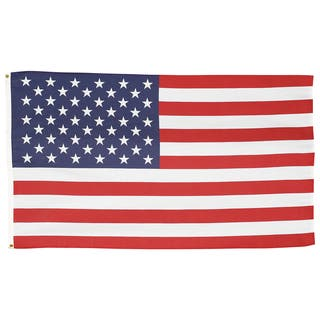 Valley Forge USS-1 Polyester Replacement American Flag https://ak1.ostkcdn.com/images/products/12511962/P19318705.jpg?impolicy=medium