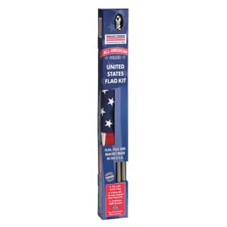 Valley Forge SSTINT-AM6 Nylon All American Flag Pole Set https://ak1.ostkcdn.com/images/products/12511985/P19318670.jpg?impolicy=medium