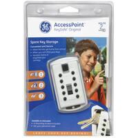GE Security 001001 Access Point Orginal KeySafe