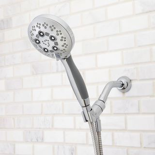 Speakman Rio Multifunction 2.0 GPM Hand Shower