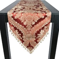 Sherry Kline Kingsford Table Runner