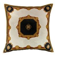 Sherry Kline Parkview 24-inch Decorative Throw Pillow