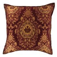 Sherry Kline Melhorn 24-inch Decorative Throw Pillow