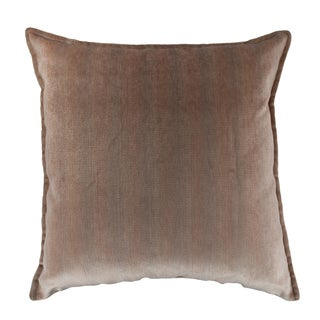 Sherry Kline Sevilla 24-inch Decorative Throw Pillow