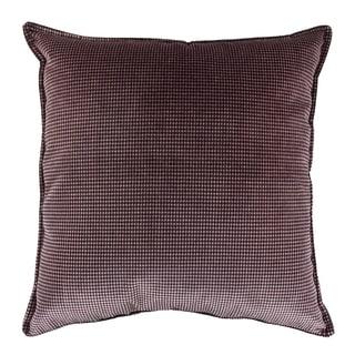Sherry Kline Riegel 24-inch Decorative Throw Pillow