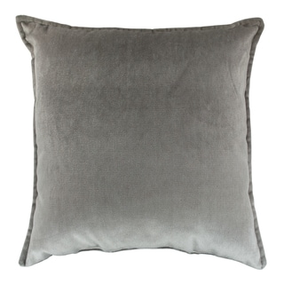 Sherry Kline Dover 24-inch Decorative Throw Pillow