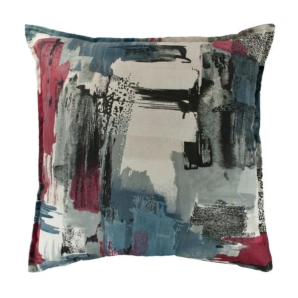Sherry Kline Windover 22-inch Decorative Throw Pillow