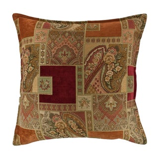 Sherry Kline Hillvale 22-inch Decorative Throw Pillow