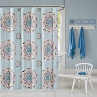 Emma Shower Curtain Free Shipping On Orders Over 45