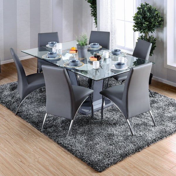 https://ak1.ostkcdn.com/images/products/12512718/Furniture-of-America-Ziana-Contemporary-Rectangular-Tempered-Glass-Dining-Table-67724f83-539e-48b9-8da4-1db5af2fa6e3_600.jpg