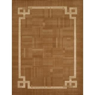 Westfield Home Gallery Nena Runner Rug (1'11 x 7'2)