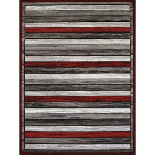 Westfield Home Gallery Dolce Area Rug - 5'3 x 7'2