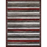 Westfield Home Gallery Collection Dolce Area Rug - 7'10 x 10'6