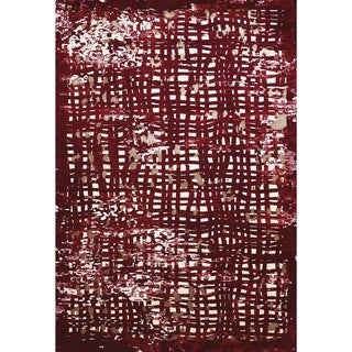 Mirage Spotlight Area Rug by Christopher Knight Home - 5'3 x 7'2