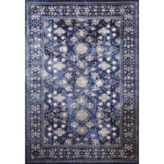 Mirage Australis Area Rug by Christopher Knight Home - 5'3 x 7'2