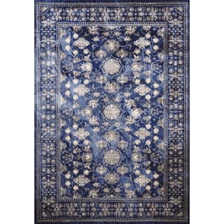 Mirage Australis Area Rug by Christopher Knight Home - 5'3 x 7'2|https://ak1.ostkcdn.com/images/products/12512885/P19319498.jpg?impolicy=medium