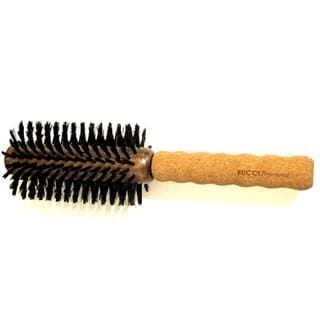 Rucci Cork Hair Brush
