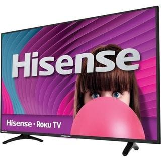 """Hisense H4 40H4C1 40"""" 1080p LED-LCD TV - 16:9"""