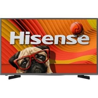 """Hisense H5 43H5C 43"""" 1080p LED-LCD TV - 16:9"""