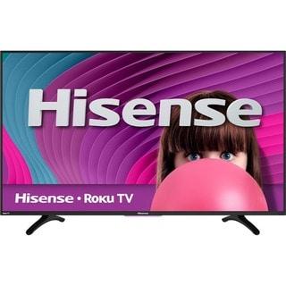 """Hisense H4 48H4C 48"""" 1080p LED-LCD TV - 16:9"""