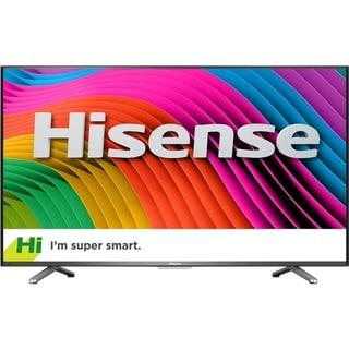 """Hisense H7 55H7C 55"""" 2160p LED-LCD TV - 16:9 - 4K UHDTV"""