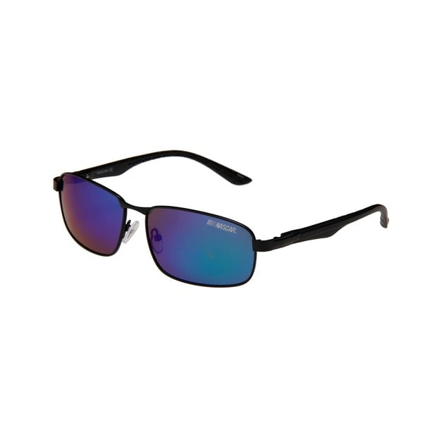 23afdf0cb02 Shop NASCAR Clutch Polarized Sunglasses - Free Shipping On Orders Over  45  - Overstock.com - 12513060