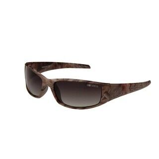 NASCAR Draft Sunglasses, Camo