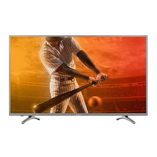 "Sharp N5000U LC-40N5000U 40"" 1080p LED-LCD TV - 16:9 - HDTV 1080p - B"