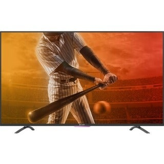 "Sharp N4000U LC-50N4000U 50"" 1080p LED-LCD TV - 16:9 - HDTV 1080p"