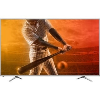 "Sharp AQUOS N5000U LC-65N5200U 65"" 1080p LED-LCD TV - 16:9 - HDTV 108"