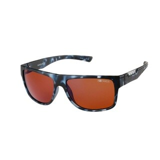 NASCAR Overdrive Sunglasses