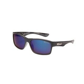 NASCAR RacerX 108P Sunglasses