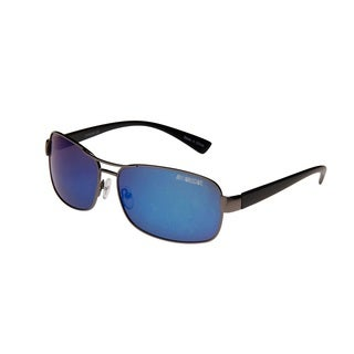 NASCAR Spin Sunglasses