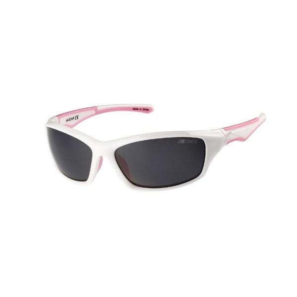 NASCAR Trackstar 172P Sunglasses