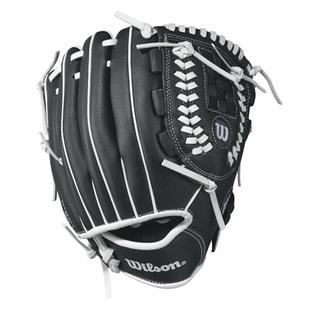 "Wilson A360 10"" Utility Baseball Glove - Right Hand Throw"