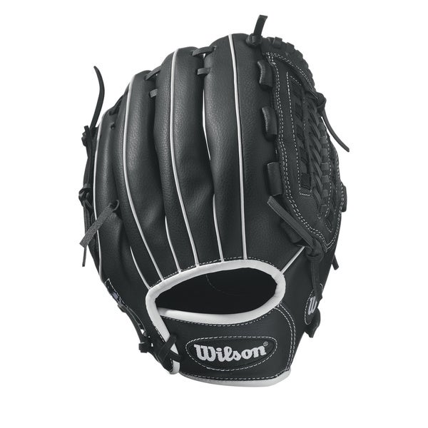 "Wilson A360 11"" Utility Baseball Glove - Right Hand Throw"