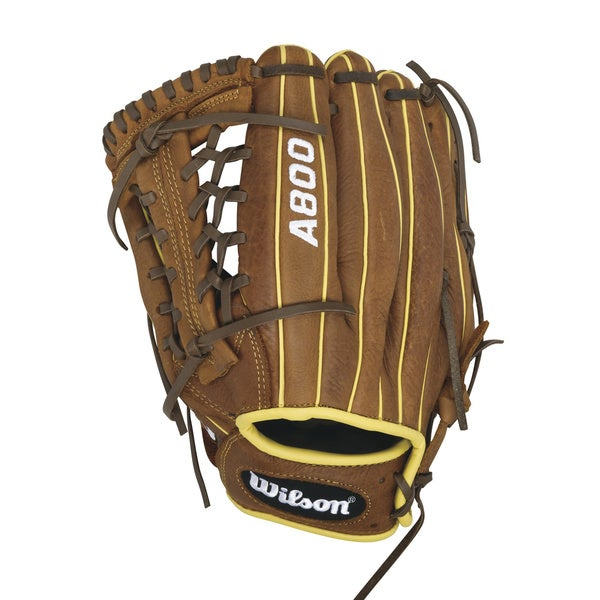 "Showtime 11.75"" Baseball Glove"