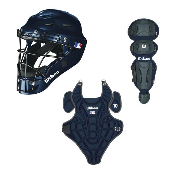 Wilson EZ Gear Kit