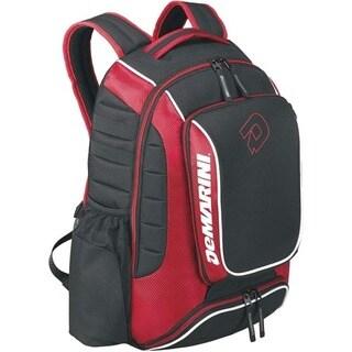 DeMarini Momentum Carrying Case (Backpack) for Bottle, Gear, Cellular