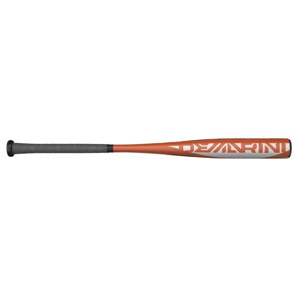 DeMarini Uprising 17 28 16