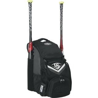 Wilson Carrying Case (Backpack) for Baseball Bat - Black