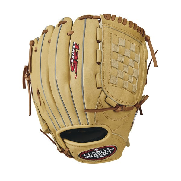 "125 Series 12"" Baseball Glove"