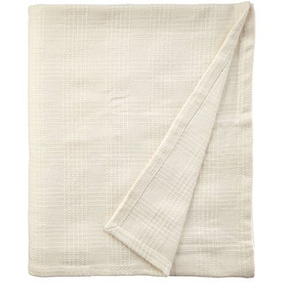 Brielle Yosemite Cotton Blanket